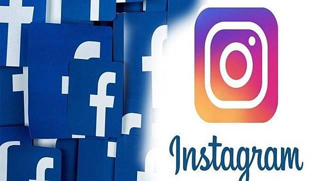 Facebook Down Hari Ini, Jadi Catatan Paling Parah Dalam