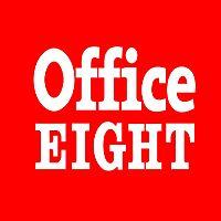 オフィスエイト