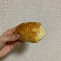 実際訪問したユーザーが直接撮影して投稿した西新宿ベーカリーポンパドウル 新宿店の写真