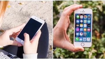一鍵釋放記憶體 7個簡單動作令iPhone加速