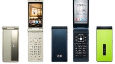 幫忙取回舊手機裡的照片!日本電信商推出手機「復活」服務