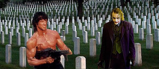 7 Film yang Memakan Korban Jiwa Saat Proses Syuting, Kru Tidak Profesional?