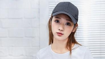 小米旗下生態鏈米家新品開賣了,但這次賣的是....棒球帽?