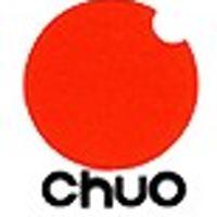 チューオー天塩店