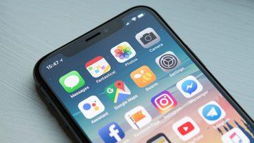 『 手機懶人包 』2020 iPhone、Android 手機購買推薦 – 挑選手機需要注意哪些規格?