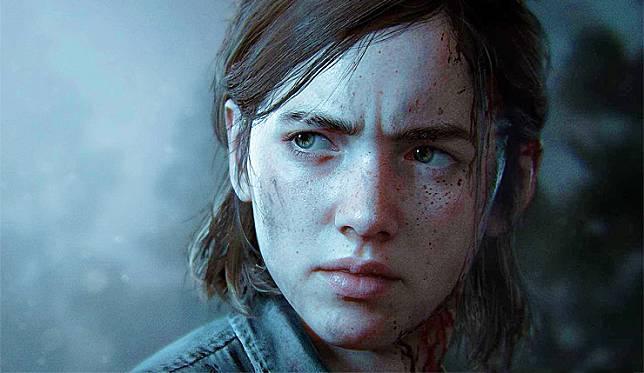 The Last of Us Part II Segera Dapatkan Gameplay Baru dalam Waktu Dekat