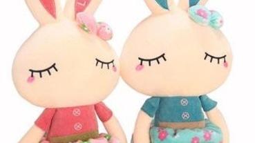 復活節由來原來超有趣!跟兔子和彩蛋有什麼故事、關係及意義?真相也太促咪了