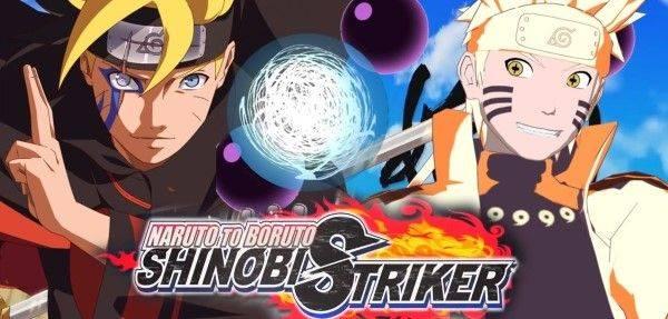 54 Koleksi Gambar Keren Naruto Terbaru HD