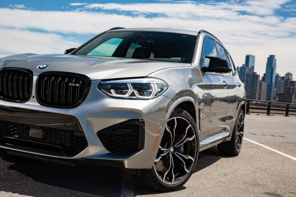 P90354012_highRes_the-all-new-bmw-x3-m.jpg