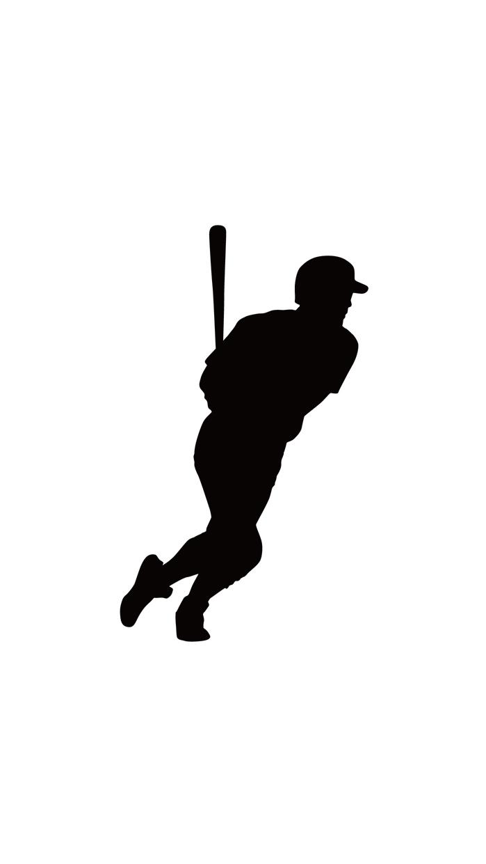 【野球好き集まれ!!】コミュニティ│サークルブック