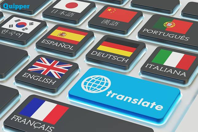 Mau Berkarier Go International? Yuk, Masuk Jurusan Bahasa!