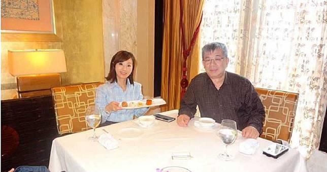 【美女醫有秘招6】老公婚後胖20公斤 大嘆:他是最不乖的病人