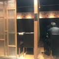 実際訪問したユーザーが直接撮影して投稿した新宿居酒屋和食 個室居酒屋 美味か 新宿南口店の写真