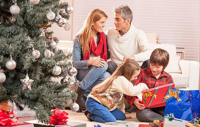 7 Ide Hadiah Natal untuk Ibunda Tercinta