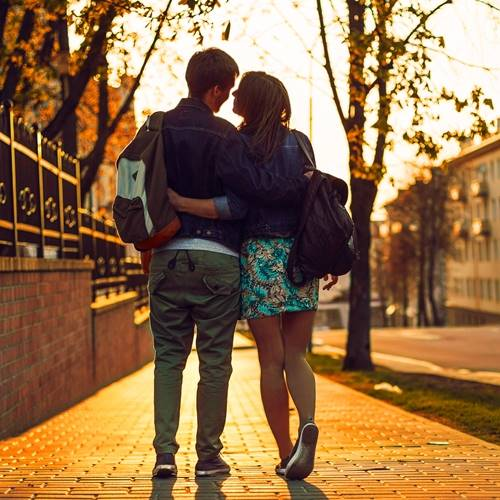 4 เดือนเกิด จะมีโชคด้านความรักมากที่สุด ในปี 2563