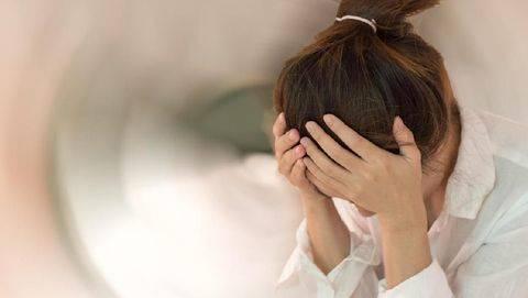 Yang Perlu Anda Ketahui Cara Mengatasi Kesedihan