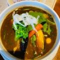 野菜セット - 実際訪問したユーザーが直接撮影して投稿した西三川観光牧場キッチンファームヤードの写真のメニュー情報