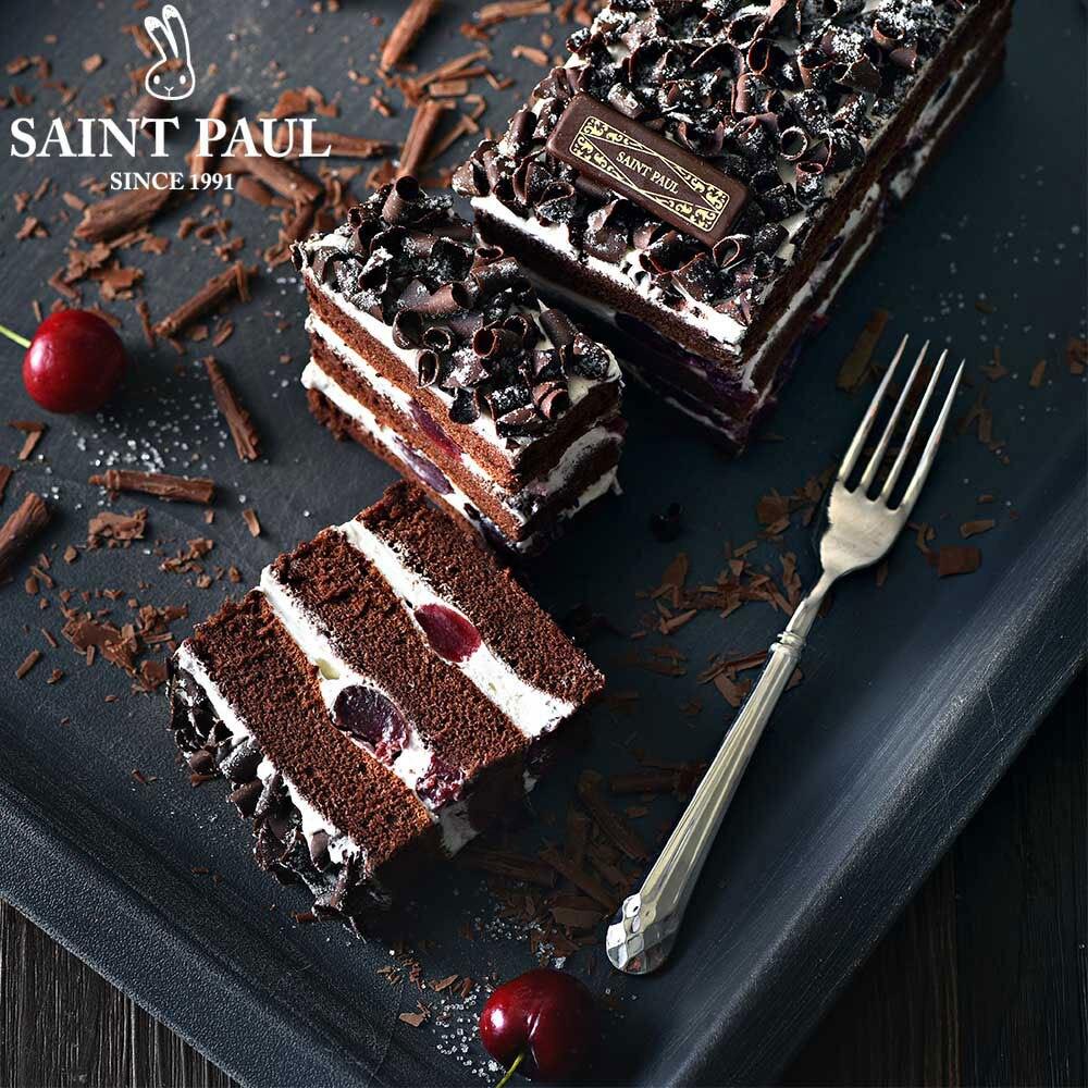 彌月蛋糕首選