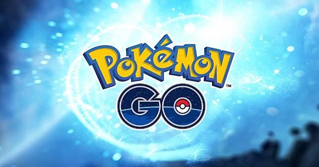 《Pokemon GO》0.153.0更新:合眾石、對戰搜尋器、夥伴系統2.0