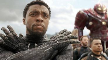 奧斯卡請準備好!《黑豹 2》計畫明年就開拍,漫威第一部小金人電影強勢回歸!