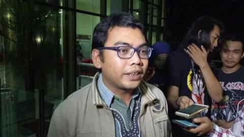 Indonesia Memanggil: Seleksi Super Ketat Menjadi Pegawai KPK, Jauh Sebelum TWK (1)