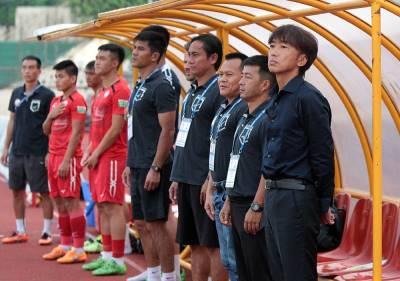 HLV Miura lần thứ 2 rời Việt Nam trong thất vọng