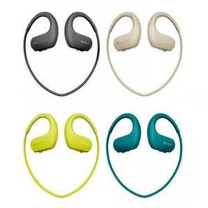 防水等級:IPX5/8、防塵等級:IP6X 環境音模式,溝通更方便 流線外型設計,穿戴更服貼 使用溫度 -5 度至 45 度操作溫度,擴大使用環境 電池續航力: 12 小時聆聽音樂不間斷;支援 3 分