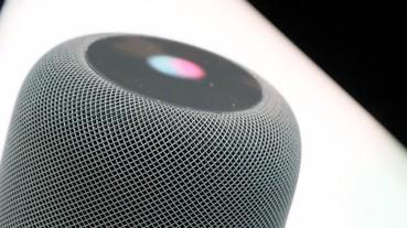蘋果 HomePod 本週五開放美、英、澳預購,下波販售國家為德、法