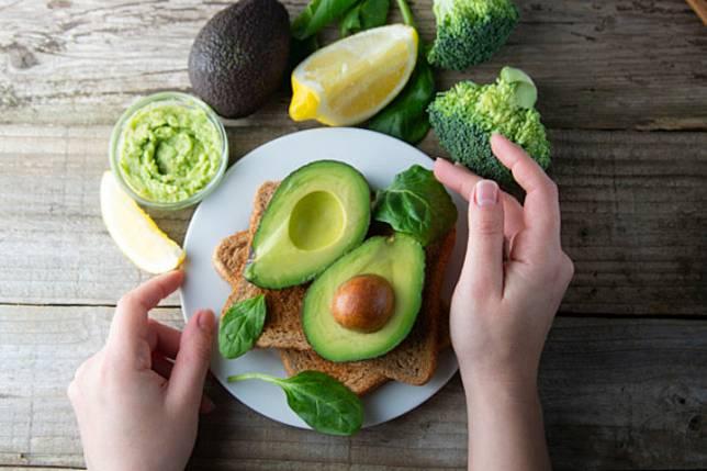 Cocok untuk Diet, Ini 5 Buah yang Bikin Kenyang Lebih Lama