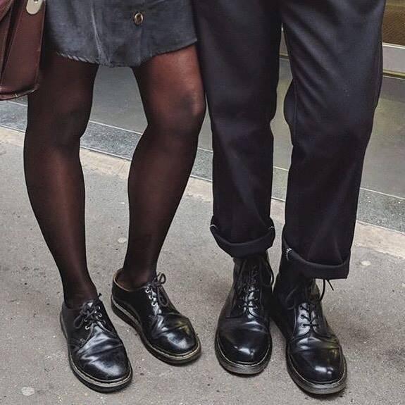 Ini 7 Cara Penting Untuk Merawat Sepatu Kulit Kamu Cosmopolitan Co Id Line Today