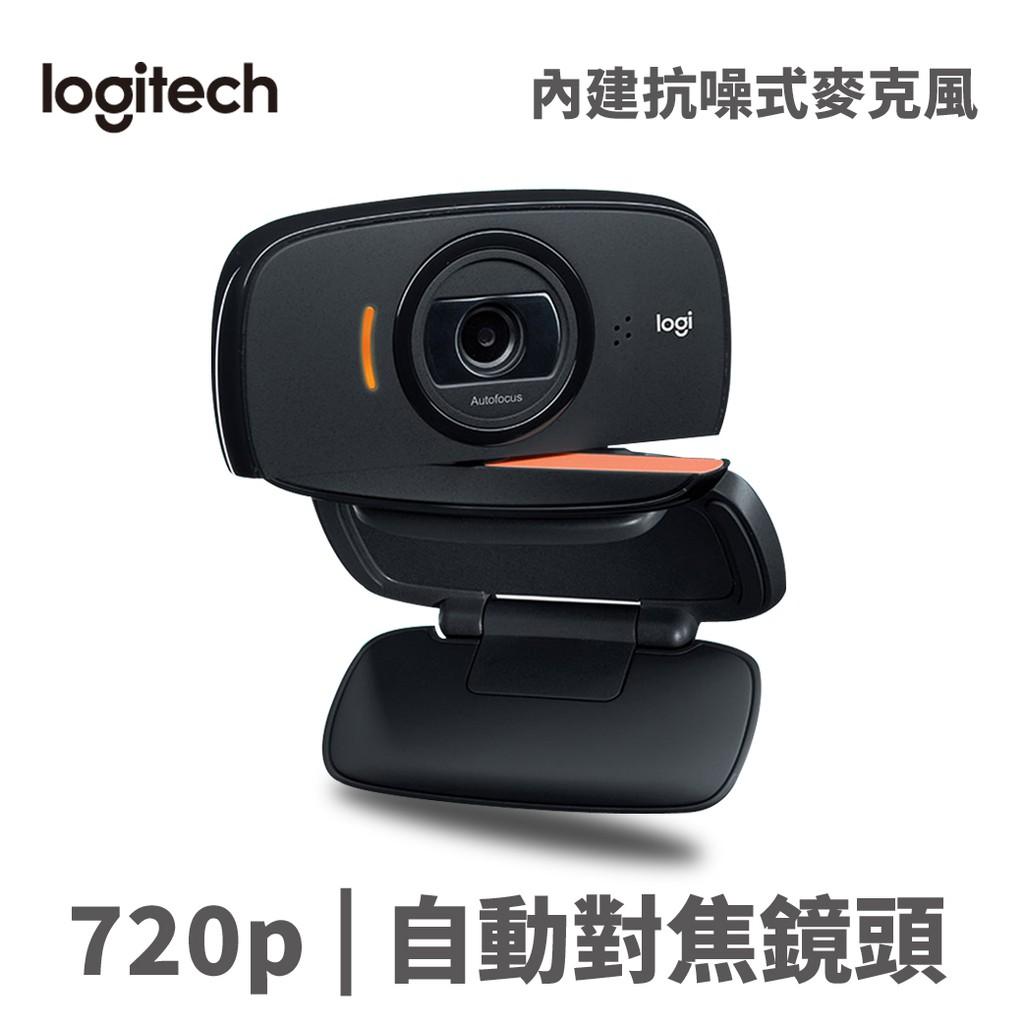 210 萬 HD 真實畫素 感應器 Up to 8.0 MP photos (SW enhanced) 最高可達 八百萬畫素 照片拍攝HD 720p ( 1280 * 720 ) video call