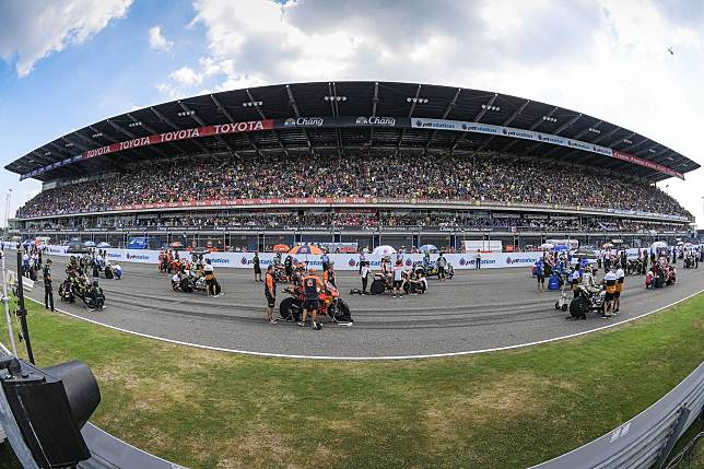 Race-Day_181007_0014