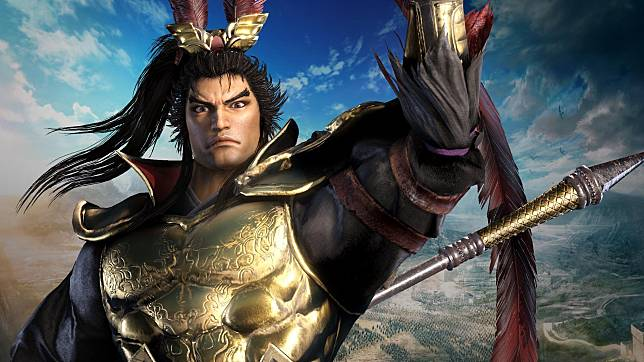 Dynasty Warriors 9 Versi Mobile Segera Tuju Pasar Amerika dan Eropa