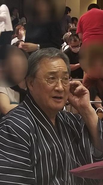 【実況】大相撲オープンチャット~本場所実況ルーム~のオープンチャット