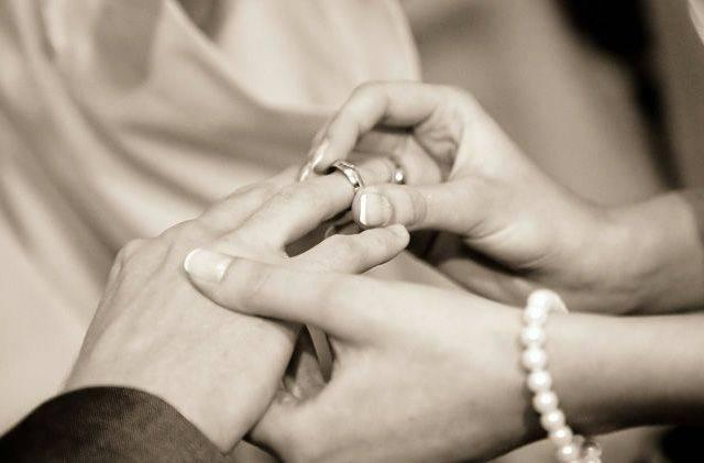 Tradisi Kawin Culik Di Lombok Timur Picu Kenaikan Pernikahan Dini Jawapos Line Today