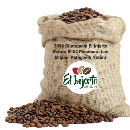 品種Pacamara是幾年前全世界的頂尖咖啡業者迫切收購的咖啡之一。(營養標示)每一份量:10克本包裝含:22.7份 熱量:6Kcal蛋白質:0.3g脂肪:0g飽和脂肪:0g反式脂肪:0g碳水化合物: