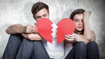 愛情還沒結束?挽回前任時你應該要注意的5件事