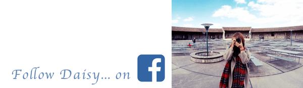daisy-facebook, 黛西優齁齁