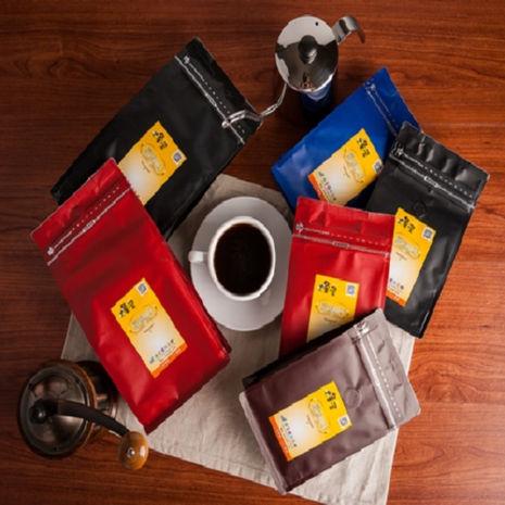 非洲精品咖啡的代表,AA為其最高等級,堪稱肯亞之王。 肯亞種植的是高品質的阿拉比加種咖啡,咖啡豆幾乎吸收了整個咖啡櫻桃的精華 有著微酸,濃稠的香味,是很受歐洲人的喜愛,尤其在英國 肯亞咖啡更超越了哥斯