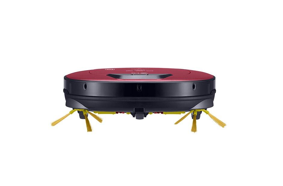 ***東洋數位家電***LG VR66413LVM WiFi 版 清潔機器人 (單鏡頭) 掃地機器人