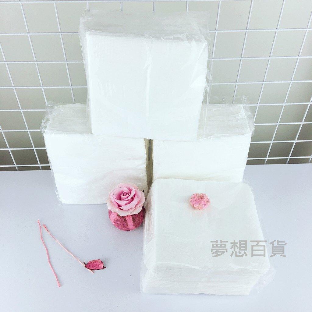 餐巾紙 13*13 (3折) 50張*40包 飯店 酒店 餐廳 連鎖 日常用品 生活用品 衛生紙 紙巾 (依凡卡百貨)