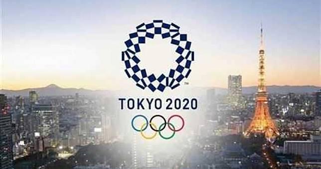 日本淪重災區!2020東京奧運恐添變數 倫敦:我們可接手主辦