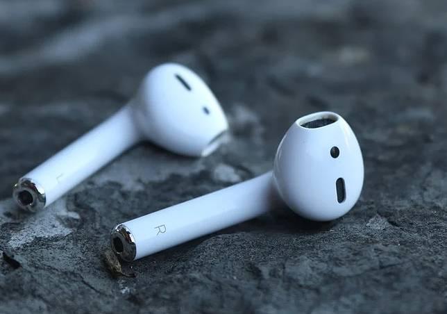 終極目標成為世界耳機大廠?Apple遭爆今年將推出2款全新的Airpods