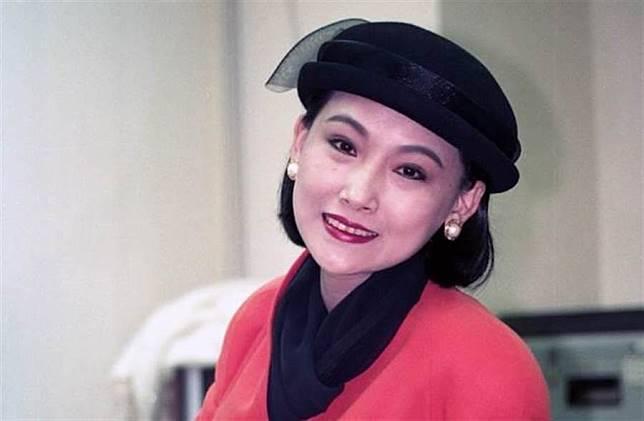 慕鈺華轉行賣蔥油餅,讓她在陽明山賺得3戶房子。(圖/中時資料照)