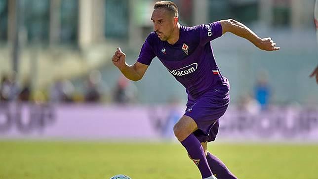 Sebelum Ribery Ada 3 Pemain Besar Eks Bayern Munchen yang Bermain di Fiorentina