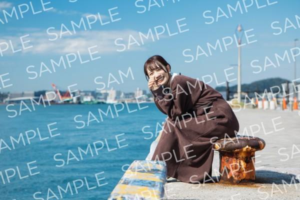 postcard_PnR_2.jpg