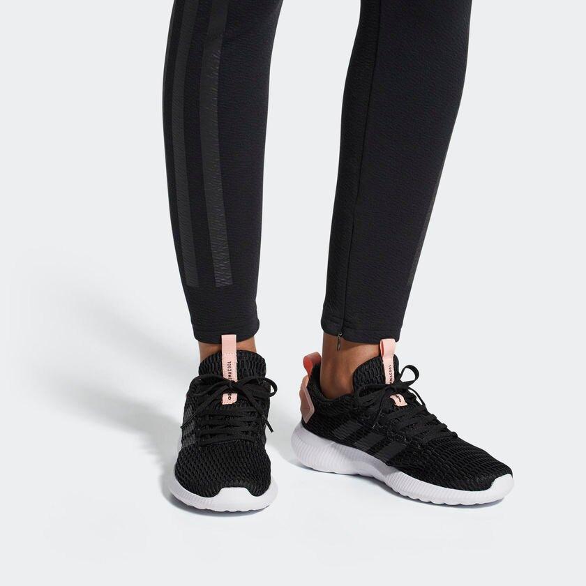 [ALPHA] ADIDAS CLOUDFOAM LITE RACER CC DB1699 女鞋 跑鞋