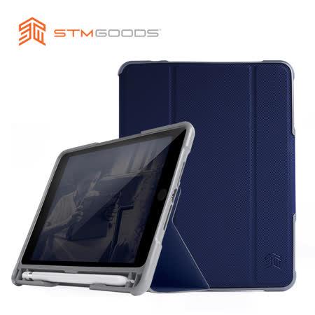 ▲全球APPLE STORE同步販售中 ▲適用2019 Apple iPad mini 5,向下相容iPad Mini 4 ▲業界唯一筆槽同時相容Logitech Crayon & Apple Pen