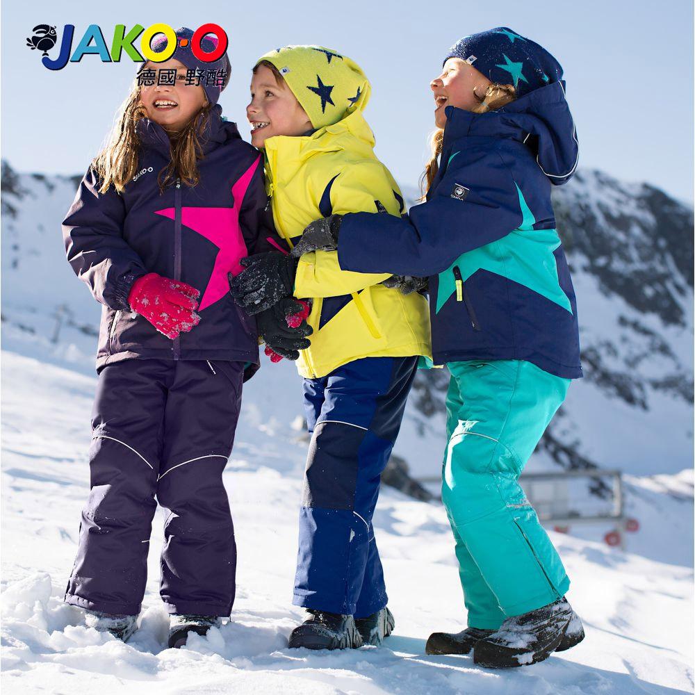 ♡ 防風、防水、透氣、耐磨、保暖♡ 適用於雪地環境♡ 加強耐磨款