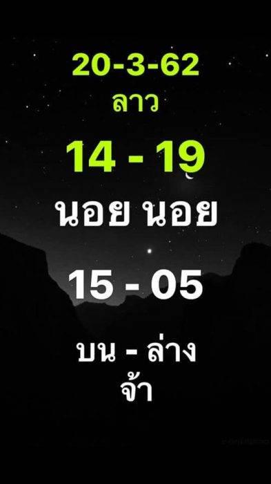 ผลการค้นหารูปภาพสำหรับ แนวทางหวยฮานอย 20/3